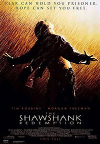 Poster The Shawshank Redemption.jpg