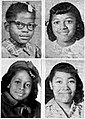 16th Street Baptist Church bombing girls.jpg