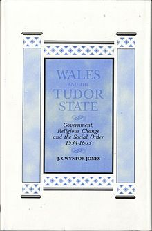 Wales and the Tudor State.jpg