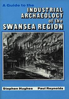 Guide to the Industrial Archaeology of the Swansea Region, A.jpg