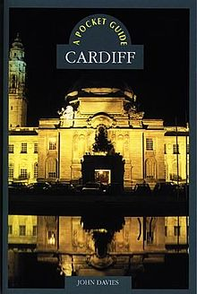 Pocket Guide Series, A Cardiff.jpg