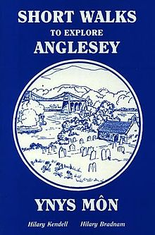 Short Walks to Explore Anglesey.jpg