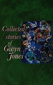 Collected Stories of Gwyn Jones, The.jpg
