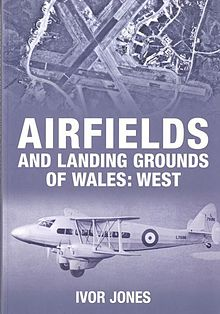 Airfields and Landing Grounds of Wales West.jpg