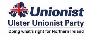 Ulster Unionist Logo