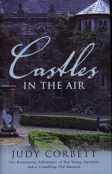 Castles in the Air.jpg