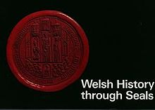 Welsh History Through Seals.jpg