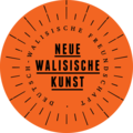 DWF Neue Kunst Logo Rot.png