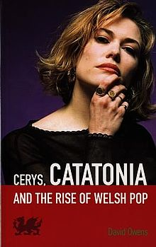 Cerys, Catatonia and the Rise of Welsh Pop.jpg