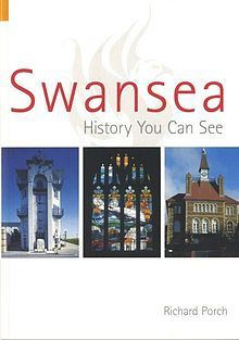 Swansea History You Can See.jpg
