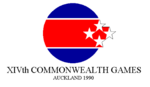 14th Commonwealth Games- Auckland 1990.png