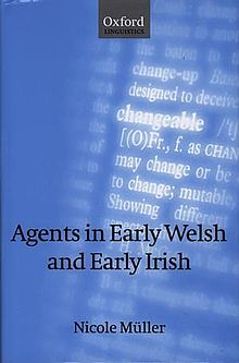 Agents in Early Welsh and Early Irish.jpg