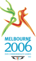 111px-2006 Commonwealth Games Logo.png
