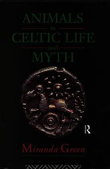 Animals in Celtic Life and Myth.jpg