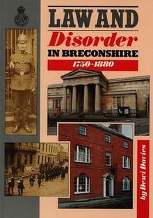 Law and Disorder in Breconshire 1750 1880.jpg