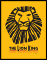 215px-The Lion King Musical svg.png