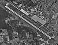 Bangor-International-Aerial.jpg