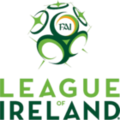 140px-League of Ireland logo.png