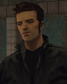 Claude-GTA3.png