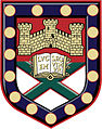 Exeter University Crest Colour.jpg