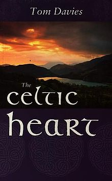 Celtic Heart, The.jpg