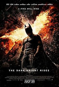 Poster The Dark Knight.jpeg