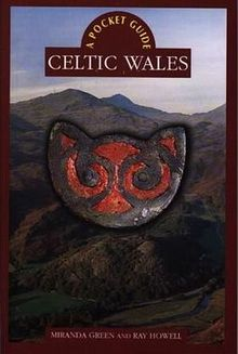 Pocket Guide Series, A Celtic Wales.jpg