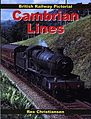 British Railway Pictorial Cambrian Lines.jpg