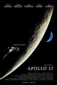 215px-Apollo thirteen movie.jpg