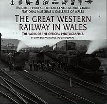 Great Western Railway in Wales, The.jpg