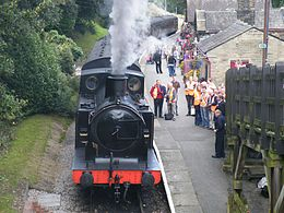 Haworth02LB.jpg