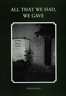 All That We Had, We Gave The Story of the Denbigh Territorials, August 1914 September 1915.jpg