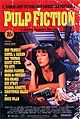 200px-Pulp Fiction cover.jpg