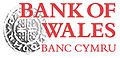 Bank of Wales logo.jpg