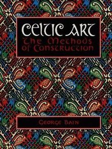 Celtic Art The Methods of Construction.jpg
