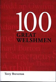 100 Great Welshmen.jpg