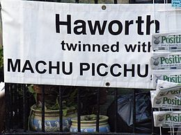 Haworth01LB.jpg