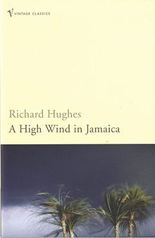 High Wind in Jamaica, A.jpg