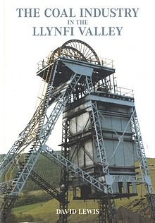 Coal Industry in the Llynfi Valley, The.jpg