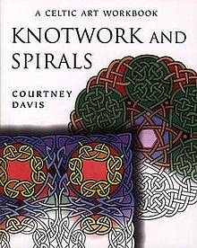 Knotworks and Spirals A Celtic Art Workbook.jpg