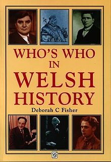 Who's Who in Welsh History.jpg