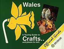Wales A Touring Guide to Crafts and Places to Visit.jpg