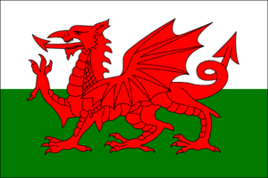 Wales flag large.png