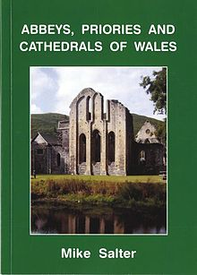 Abbeys, Priories and Cathedrals of Wales.jpg