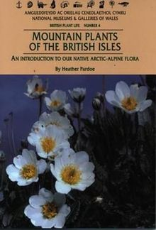 British Plant Life Series 4. Mountain Plants of the British Isles.jpg