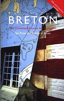 Colloquial Breton - The Complete Course for Beginners (llyfr).jpg