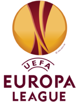 Europa league.png