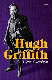Hugh Griffith.jpg