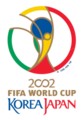 150px-2002 FIFA World Cup logo.png