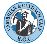 Cambrian & clydach.png